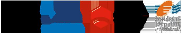 MPN - Industry Associations